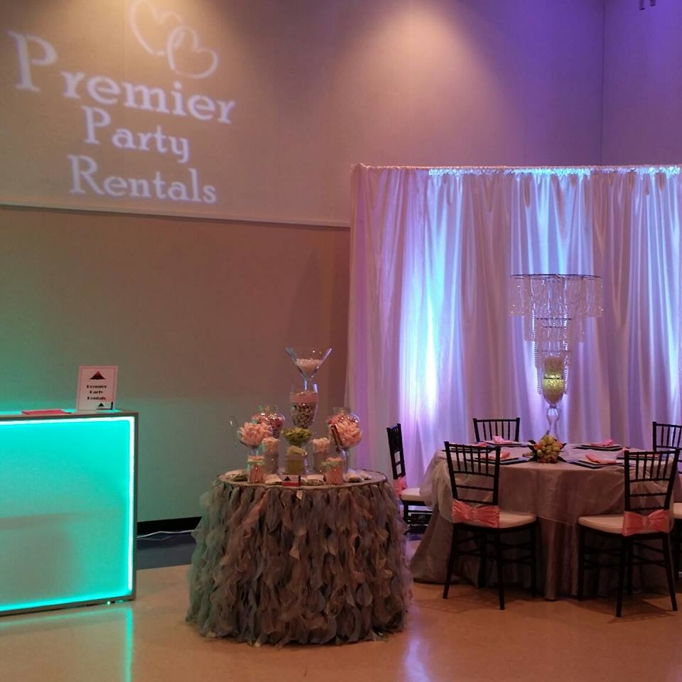 Apartment For Rent Around Me: Premier Party Rentals Coupons Near Me In Lakeland, FL