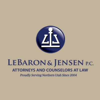 LeBaron & Jensen P.C.