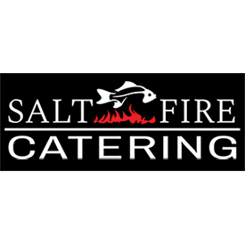 Salt and fire Catering - Jacksonville Beach, FL 32250 - (904)229-7837 | ShowMeLocal.com