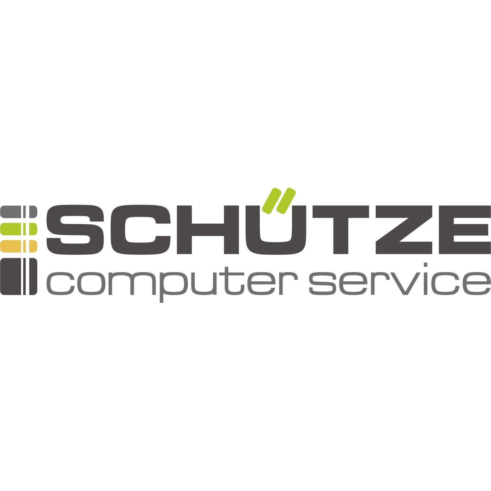 Bild zu SCHÜTZE Computer Service in Dresden