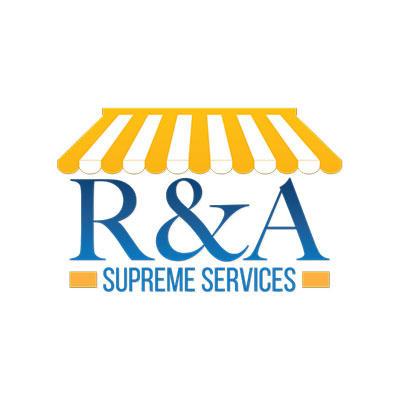 R & A Supreme Services - Melbourne, FL 32940 - (321)877-2009 | ShowMeLocal.com