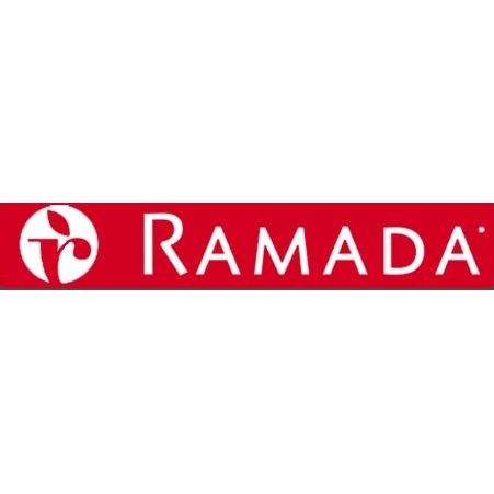 Ramada coupon code