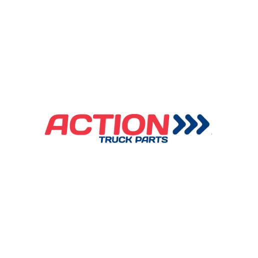Action Truck Parts