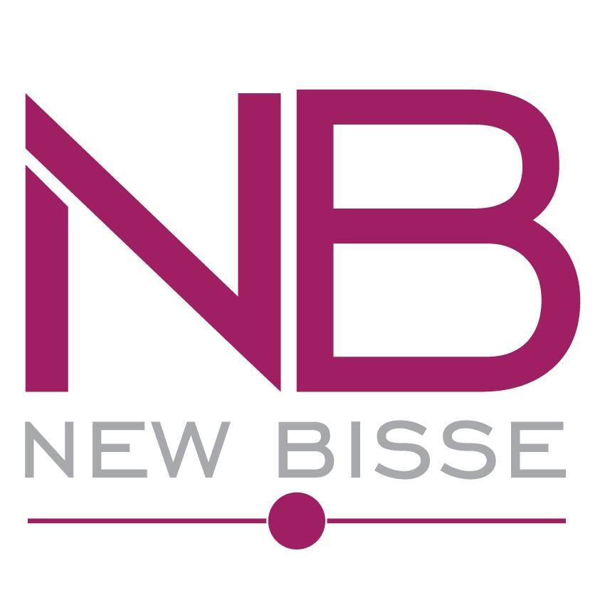 New Bisse