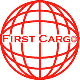 First Cargo Transitarios