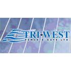 Tri-West Fence & Gate Ltd