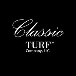 Classic Turf Company, LLC