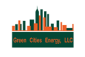 Green Cities Energy, Llc