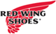 Red Wing Shoe Store image 1