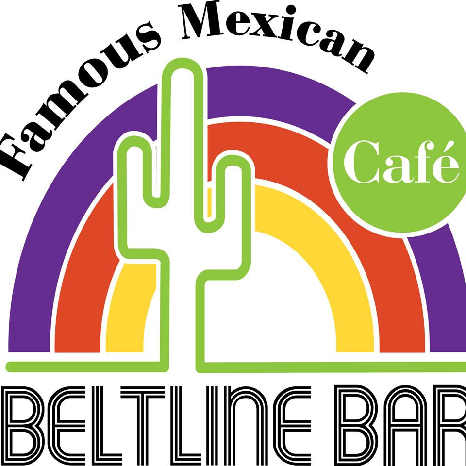 Beltline Restaurants Near Me