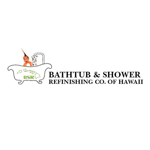 Bathtub & Shower Refinishing Co. of Hawaii