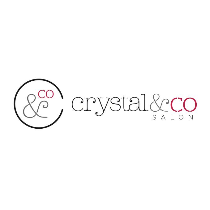 Crystal & Co. Salon