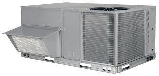 Dr Mechanical A/C  and  Heating