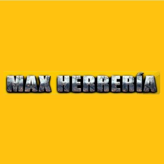 Max Herrería