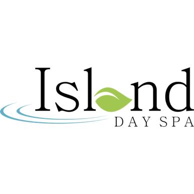 Island Day Spa Corpus Christi Reviews