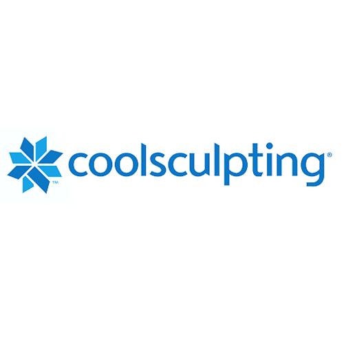 Coolsculpting - The Rock