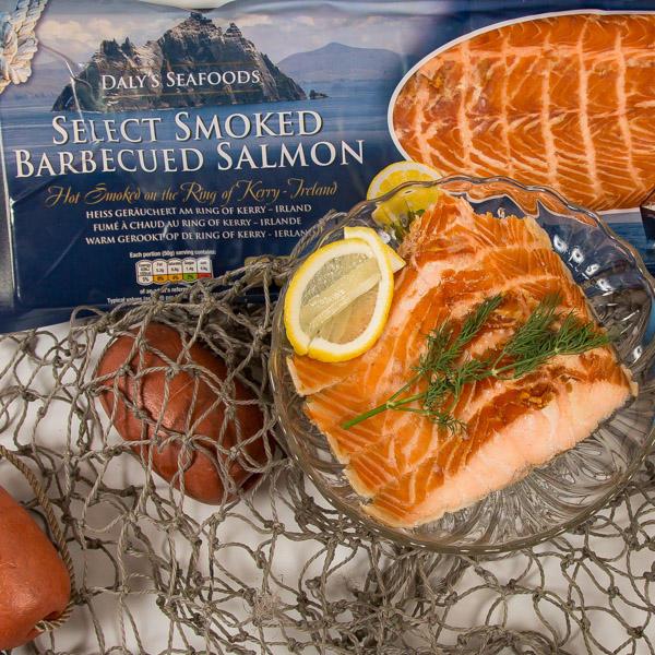 Daly's Seafood Ltd 7