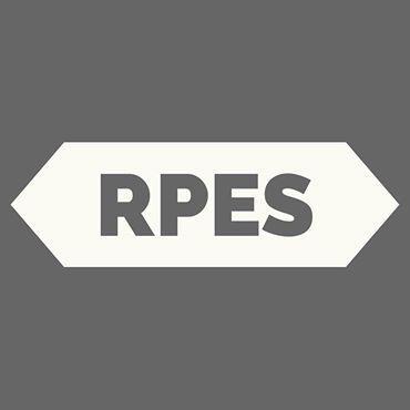 Reliable Pool Enclosures & Screens