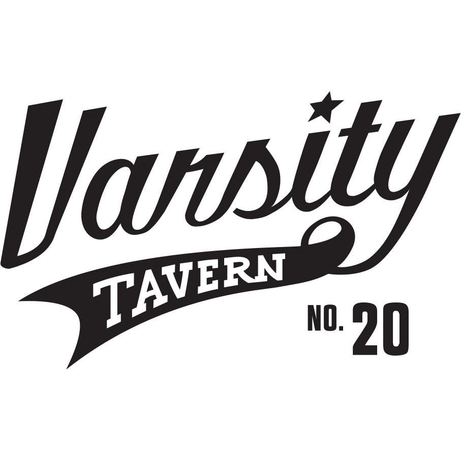 Varsity Tavern