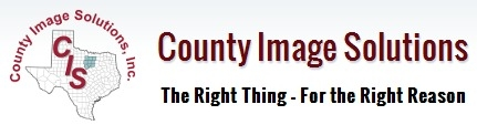 County Image Solutions