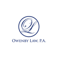 Owenby Law, P.A. - St Augustine, FL - Attorneys