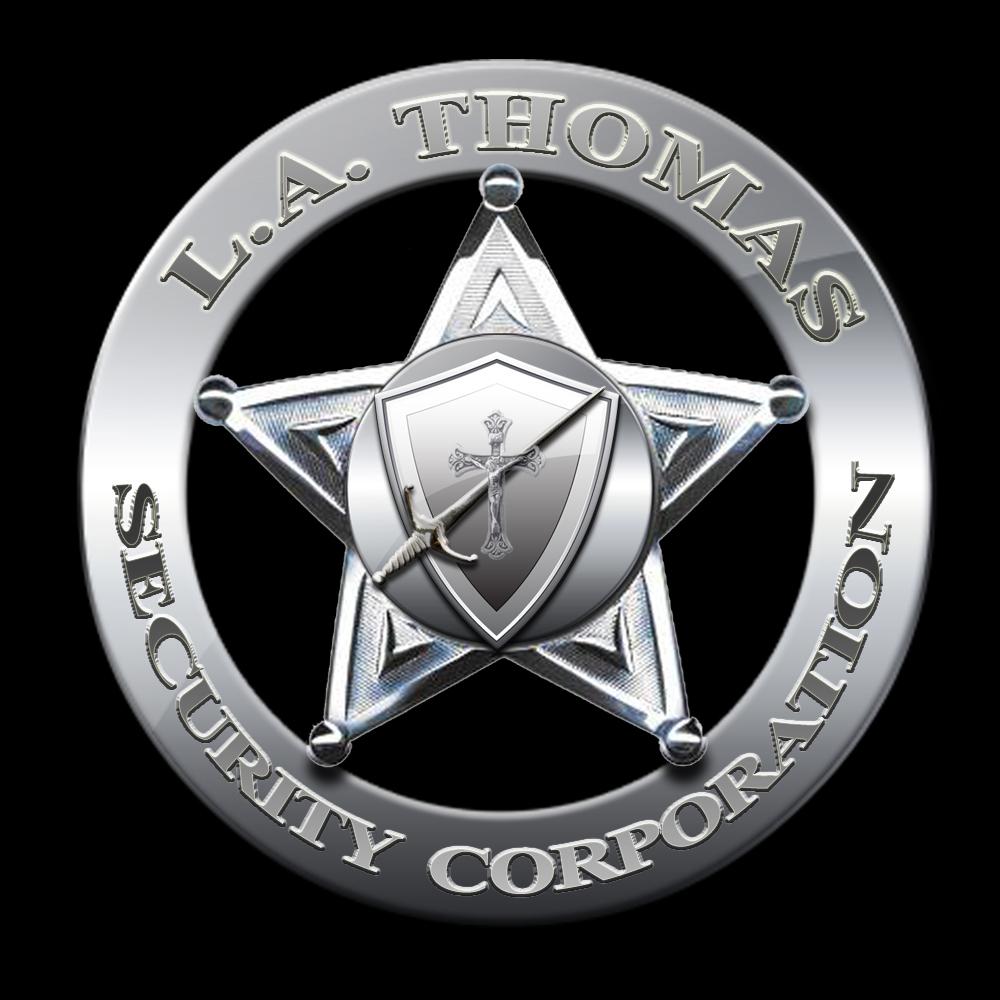 LA Thomas Security Corporation (LATSC)