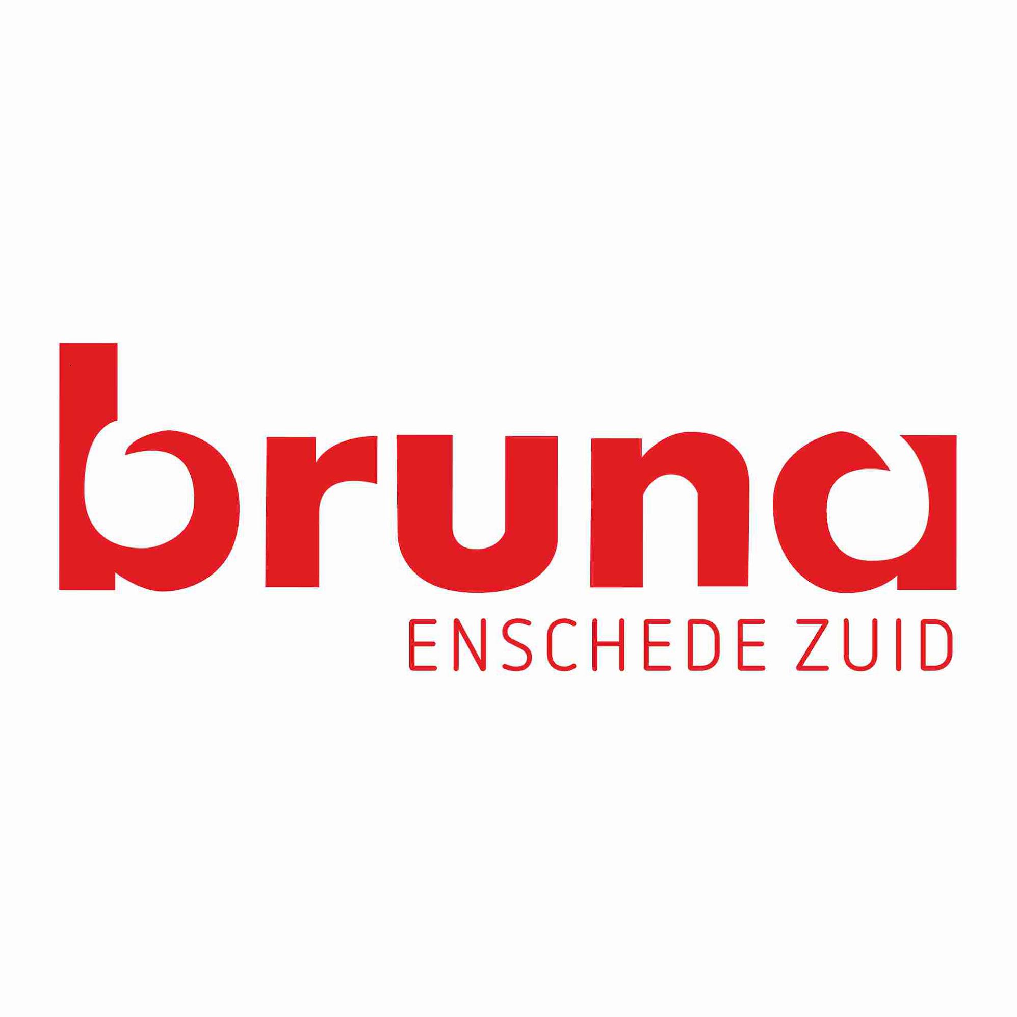 Bruna Enschede