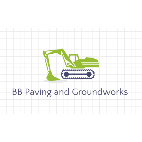 BB Paving & Groundworks - Lincoln, Lincolnshire LN5 0SF - 07512 157962 | ShowMeLocal.com