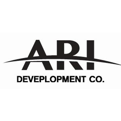 ARI Development Co