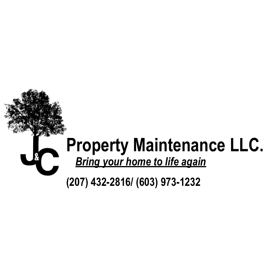 J & C Property Maintenance Llc
