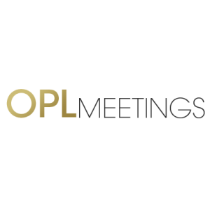 OPL Meetings