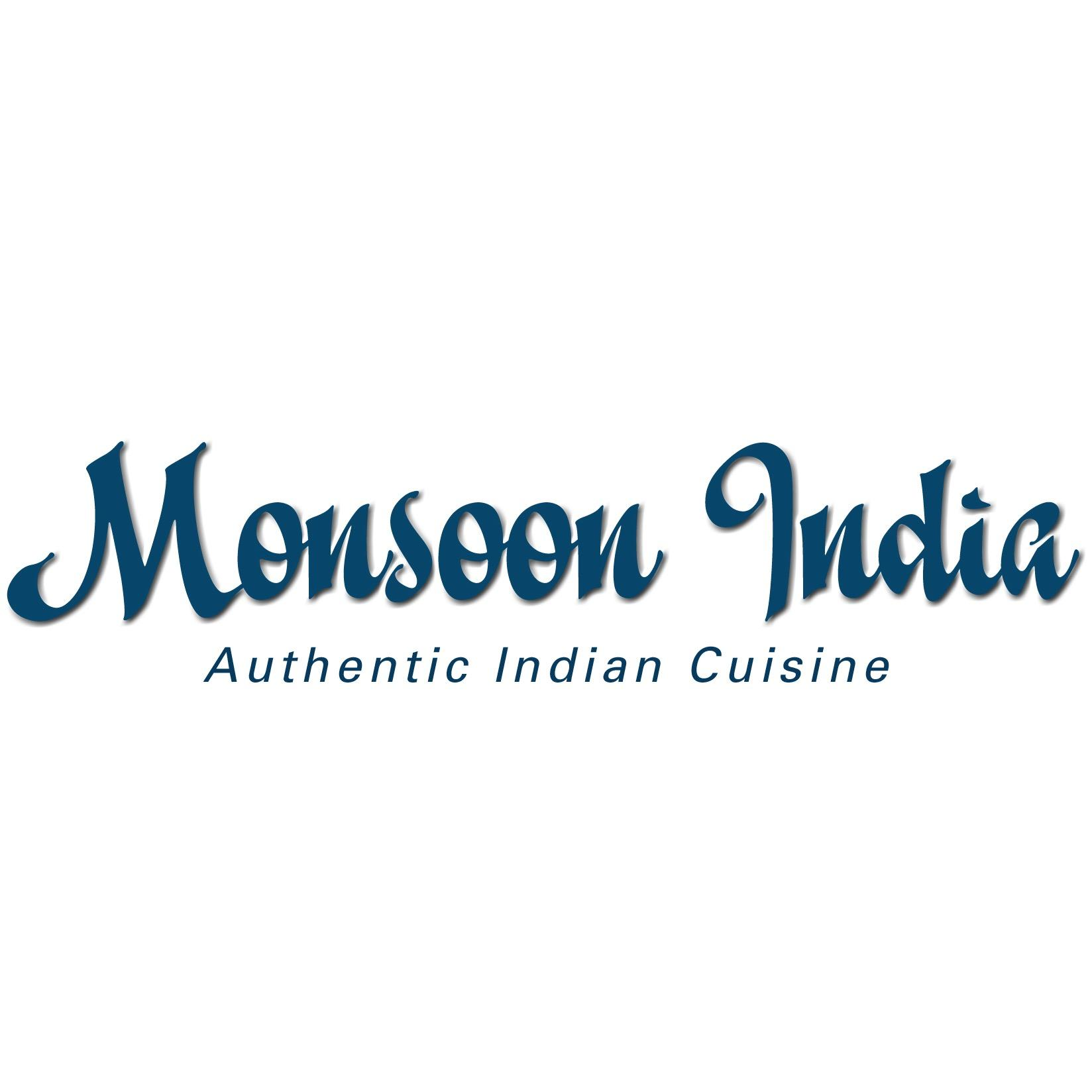 Reviews Of Indian Restaurants In Connecticut And Massachusetts