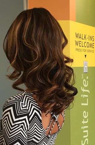 Lisa Salon Concepts In Richfield Mn 55423
