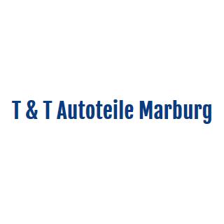 Bild zu TUT Kfz-Teile u. Technik in Marburg
