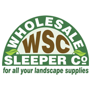 Wholesale Sleeper Co - Queanbeyan, NSW 2620 - (02) 6299 5886 | ShowMeLocal.com