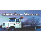 Garage Bruno Houle Inc