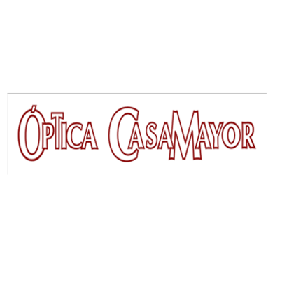 Óptica Casamayor