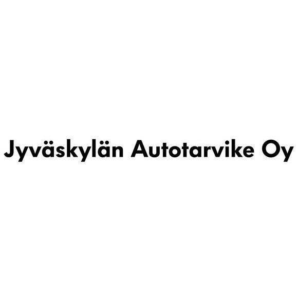 Jyväskylän Autotarvike Oy
