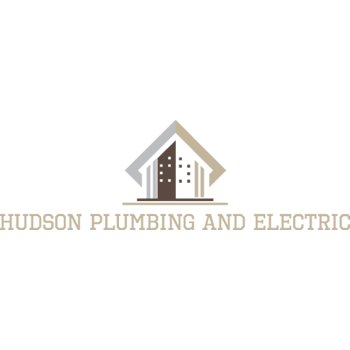 Hudson Plumbing & Electric