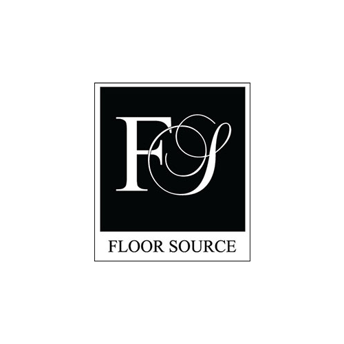 Floor Source