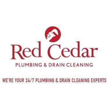 Red Cedar Plumbing & Drain Cleaning, LLC - Auburn, WA 98001 - (425)777-1203 | ShowMeLocal.com
