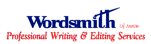 Wordsmith of Austin - Austin, TX - Employment Agencies