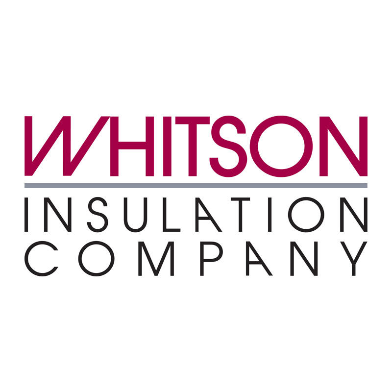 Whitson Insulation Company of Grand Rapids, Inc.