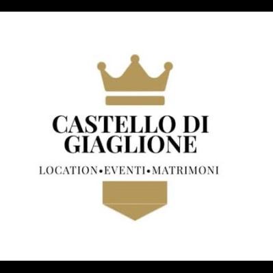 Castello di Giaglione