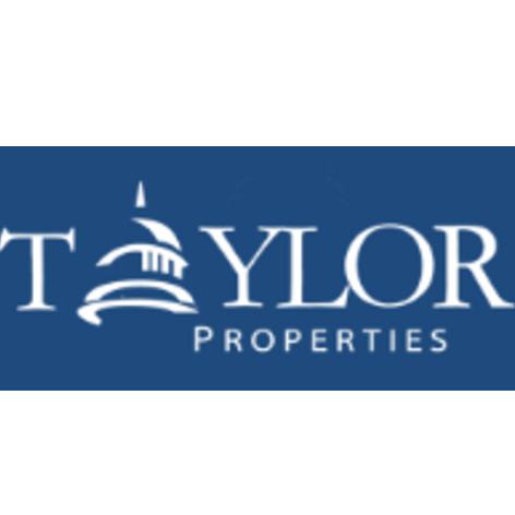 Karen Richardson - Executive One Properties, LLC