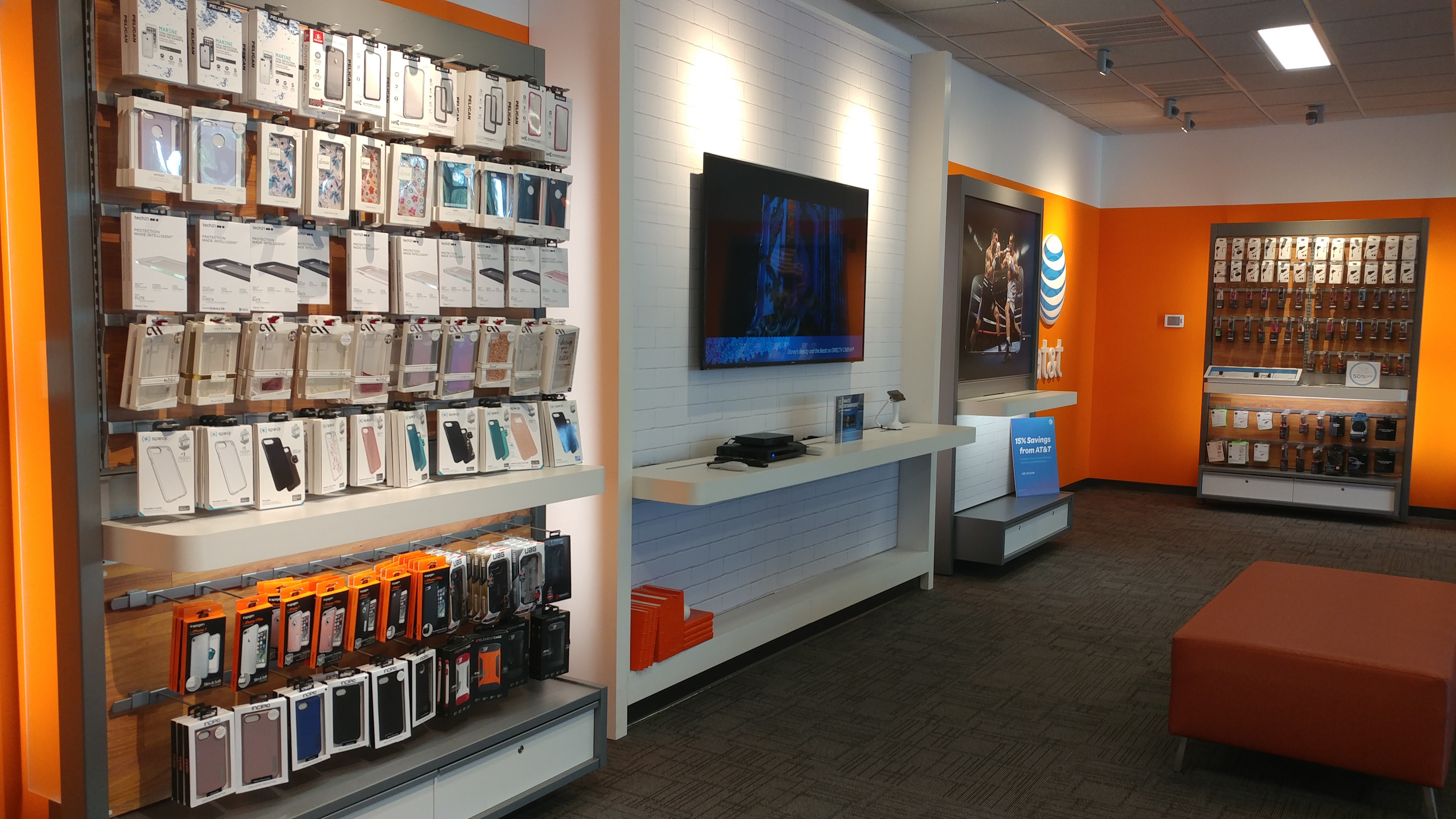 AT&T in Irmo, SC 29063 - ChamberofCommerce.com