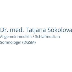 Bild zu Hausarztpraxis Dr. med. Tatjana Sokolova in Berlin