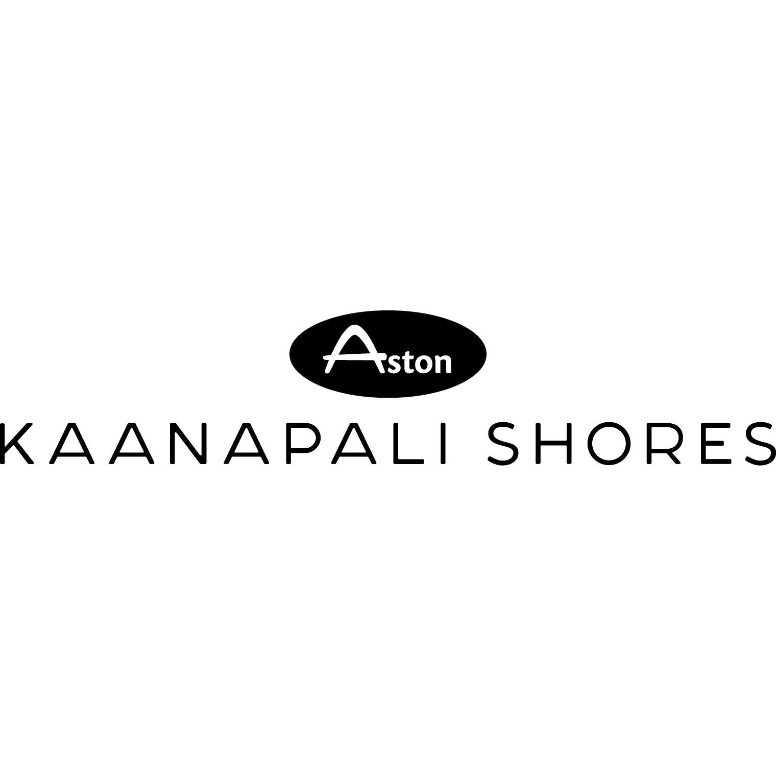 Aston Kaanapali Shores - Lahaina, HI - Hotels & Motels