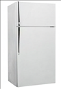 County Wide Appliance Service image 1