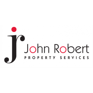 John Robert Property Services - London, London E4 7EL - 020 8524 4779 | ShowMeLocal.com